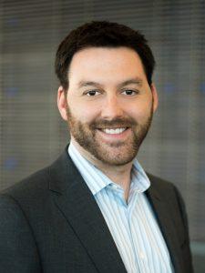 Geoff Nolan - FKA.com