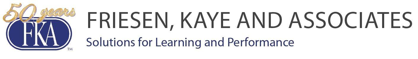Friesen, Kaye and Associates