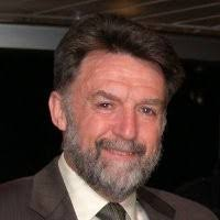 Jim Sweezie