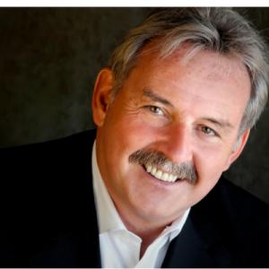 Michael Nolan, President FKA