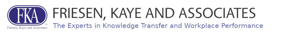 Friesen, Kaye and Associates