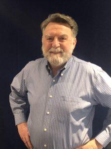Profile photo of Jim Sweezie