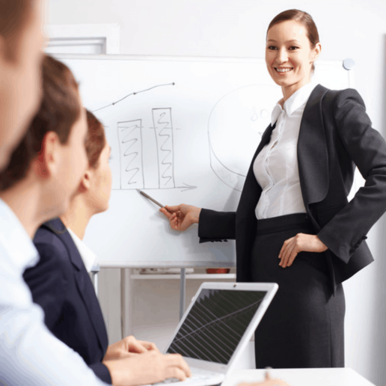 Evaluation and Validation Programs